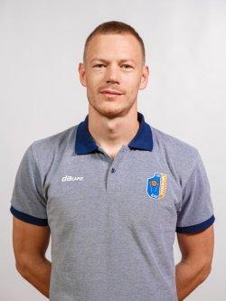 Sead Šehović