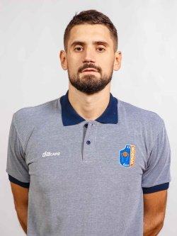 Gligorije Rakočević