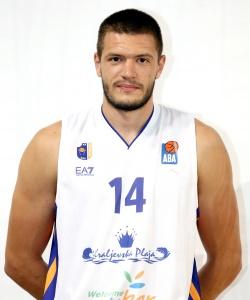Vukota Pavić