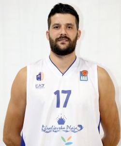Radoje Vujošević