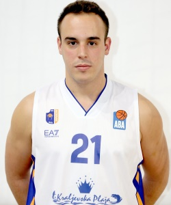 Lazar Pavićević