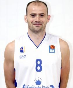 Marko Mijović