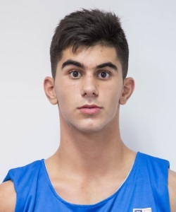 Filip Dragojević
