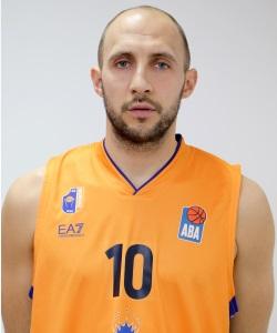 Ivan Jelenić