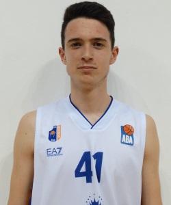 Marko Vesković