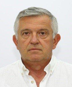 Miroslav Stanišljević
