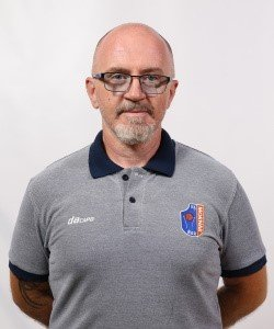 Milo Lojić